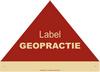 Géobiologie  -   Géopractie™