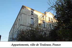 photo appartements toulouse (1)