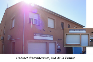 photo cabinet architecte (1)