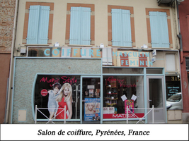 photo salon coiffure (1)