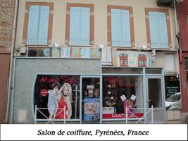 photo salon coiffure (1)