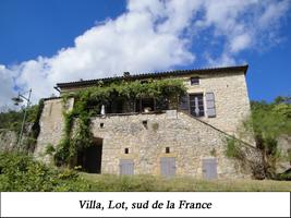 photo villa lot (1)