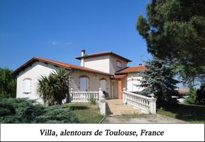 photo villa region toulousaine (1)