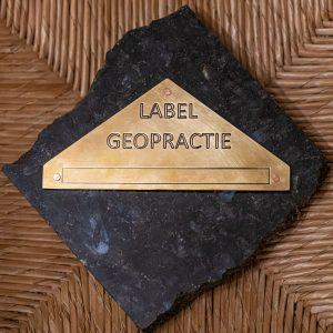 Nouveau Label