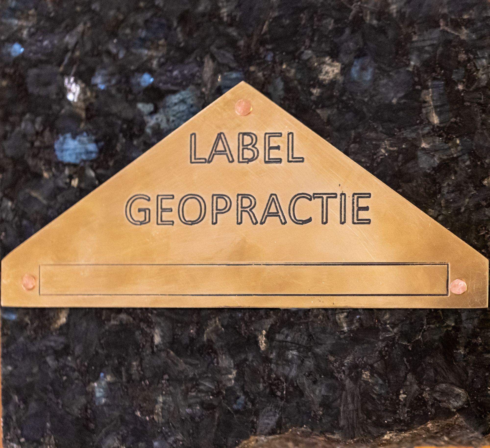 Plaque Geopractie-2 (2)